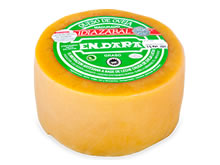 Fromage Basque